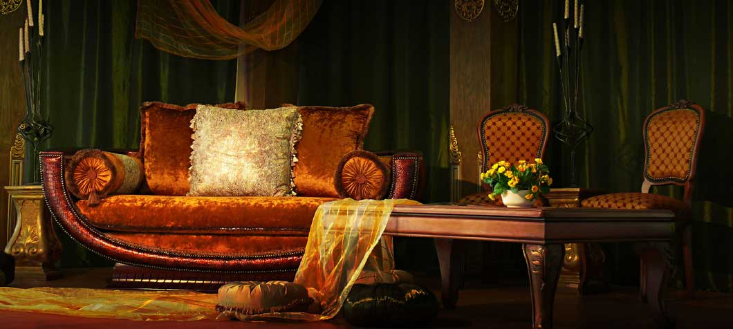 Stupendous Home Kitchen Furniture Manufacture In Ernakulam Cochin Kerala Machost Co Dining Chair Design Ideas Machostcouk