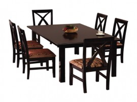 Home Kitchen Furniture Manufacture In Ernakulam Cochin Kerala